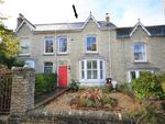 Thumbnail to rent in The Avenue, Truro, Cornwall