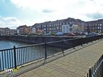 Thumbnail to rent in Axholme Court, Victoria Dock, Hull