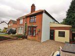 Thumbnail for sale in Erle Villas, Heath Road, Bradfield, Manningtree, Essex
