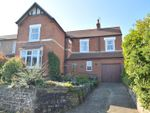 Thumbnail for sale in Vicarage Lane, Duffield, Belper