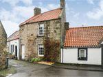 Thumbnail to rent in Primrose Lane, Kincardine