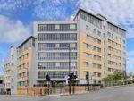 Thumbnail to rent in Luminosity Court, 49 Drayton Green Road, London