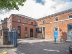 Thumbnail for sale in The Maltings, 100 Wilderspool Causeway, Warrington, Cheshire