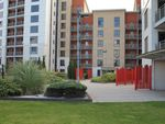 Thumbnail to rent in Mill Road, The Baltic, Gateshead, Tyne & Wear