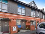 Thumbnail to rent in Page Road, Feltham