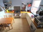Thumbnail to rent in Hardy Road, Ashton, Bristol