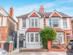 Thumbnail for sale in Worcester Villas, Hove, East Sussex