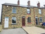 Thumbnail to rent in Revill Lane, Woodhouse, Sheffield
