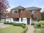 Thumbnail for sale in Forest Road, Effingham Junction, Leatherhead, Surrey