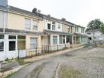 Thumbnail to rent in Caradon Terrace, Saltash