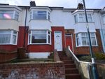Thumbnail to rent in Cottall Avenue, Chatham