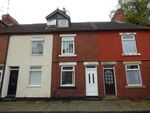Thumbnail to rent in Langford Street, Sutton-In-Ashfield, Nottinghamshire