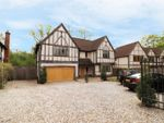 Thumbnail to rent in Trumpsgreen Road, Virginia Water