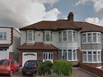 Thumbnail to rent in Brackendale, London