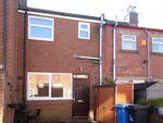 Thumbnail to rent in Reid Street, Morpeth