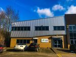 Thumbnail to rent in First Floor, 7 Chase Park, Daleside Road, Nottingham