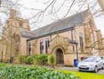 Thumbnail to rent in Church Court, Tyldelsey Road, Atherton, Manchester
