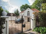 Thumbnail to rent in Roundhill Drive, The Hockering, Woking