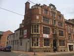 Thumbnail to rent in 20, Church Street, Sheffield, South Yorkshire