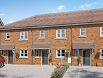 """Thumbnail to rent in """"The Hatfield"""" at Millpond Lane, Faygate, Horsham"""