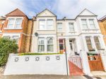 Thumbnail for sale in Brookbank Road, Lewisham