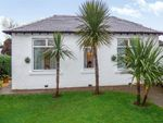 Thumbnail for sale in Irvine Road, Largs, North Ayrshire
