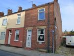 Thumbnail to rent in Maxwell Street, Featherstone, Pontefract