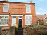 Thumbnail to rent in St. Albans Road, Arnold, Nottingham