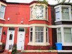 Thumbnail to rent in Ince Avenue, Liverpool