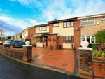 Thumbnail for sale in Silverdale Road, Orrell, Wigan