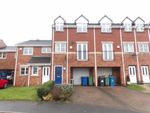 Thumbnail for sale in Hayling Close, Bury, Greater Manchester