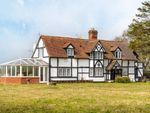 Thumbnail for sale in Earlswood Common, Earlswood, Solihull