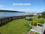 Thumbnail for sale in Findhorn, By Forres