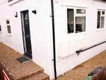 Thumbnail to rent in St Albans Road, Watford, Hertfordshire