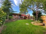 Thumbnail for sale in South Drive, Heswall, Wirral