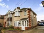 Thumbnail for sale in Marina Road, Durrington, Salisbury