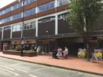 Thumbnail to rent in 23, Regent Street, Wrexham