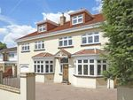 Thumbnail for sale in Clarence Road, Hersham, Walton-On-Thames, Surrey