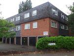 Thumbnail to rent in Derbridge Court, Sutton Road, Erdington