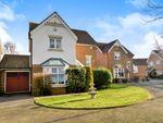 Thumbnail for sale in Clarke Crescent, Kennington, Ashford