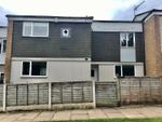 Thumbnail for sale in Southgate, Sutton Hill, Telford