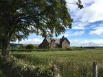 Thumbnail to rent in Inverarity, Forfar, Angus, Scotland