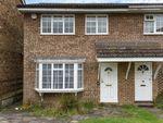 Thumbnail to rent in Burlington Close, Orpington