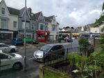 Thumbnail to rent in Gwydr Cres, Uplands, Swansea