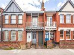 Thumbnail to rent in Westbury Avenue, London
