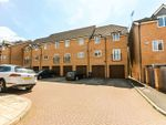Thumbnail to rent in 66 Horton Way, Stapeley, Nantwich