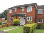 Property history Colchester Close, Westbury-On-Severn GL14