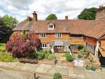 Thumbnail to rent in Ifield Street, Ifield Village, West Sussex