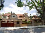 Thumbnail for sale in Lampton House Close, Wimbledon Village