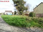 Thumbnail for sale in Willowturf Court, Bryncethin, Bridgend, Mid Glamorgan